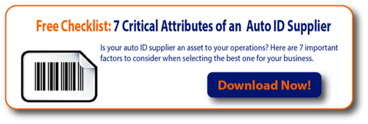 auto-ID-supplier