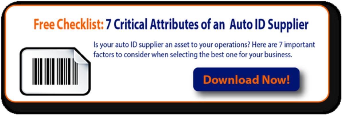 auto-ID-supplier