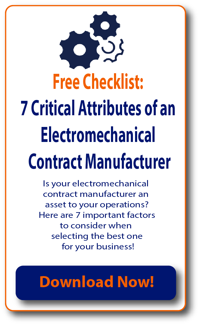 electromechanical-contract-manufacturer