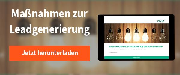"""Jetzt herunterladen:  Whitepaper """"Mammut-Aufgabe Marketing Automation"""""""