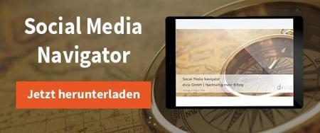 Social Media Navigator