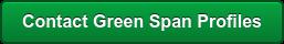Contact Green Span Profiles