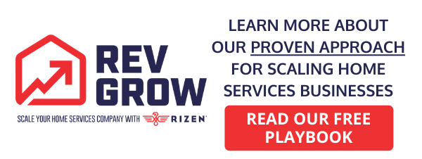 Learn more about Rev Grow