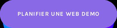 Planifier une web demo