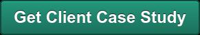 Get Client Case Study