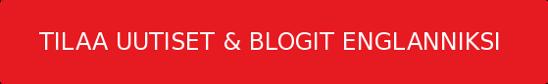 Seuraa Coction uutiset ja blogit englanniksi