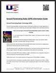 GPR Information Guide Image