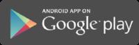 接触点的教育元素在谷歌上玩亚博博彩