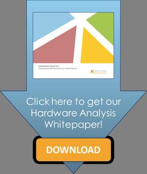 Hardware Analysis WhitePaper Download