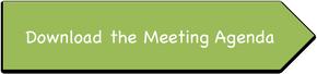 Download the Meeting Agenda