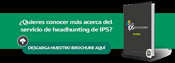 IPS Headhunting