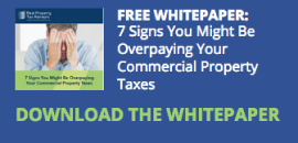 7-signs-you-might-be-overpaying