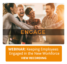 webinar-keeping-employees-engaged-in-new-workforce