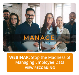 webinar-manage-stop-madness-managing-employee-data