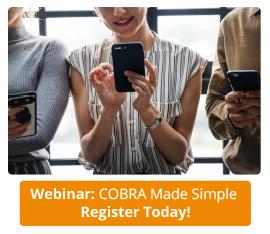 cobra-webinar-registration