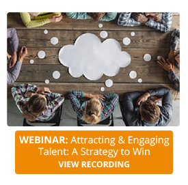webinar-attracting-engaging-talent