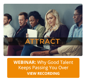 webinar-attract-why-good-talent-passes-you-over