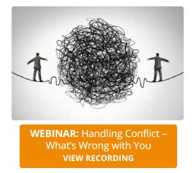 webinar-handling-conflict
