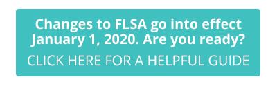 flsa-decision-making-guide