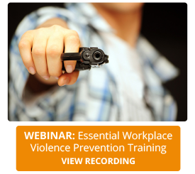 workplace-violence-prevention-training-webinar-CTA