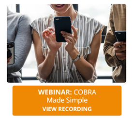 webinar-cobra-made-simple