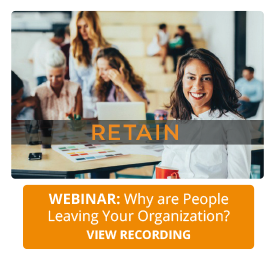 webinar-why-are-people-leaving-your-organization