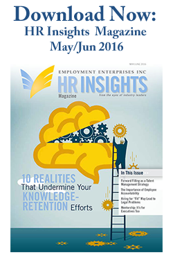 Download HR Insights Magazine