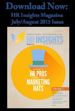 Download HR Insights Magazine