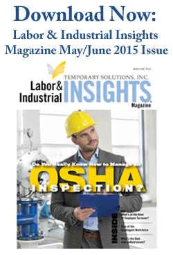 Download Light Industrial Insights Magazine