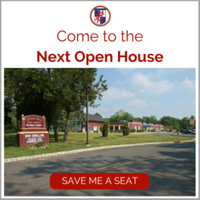 Click here to come to the next New Jersey Private School Open House