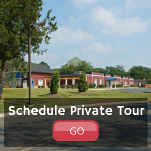 Click Here to schedule your private tour