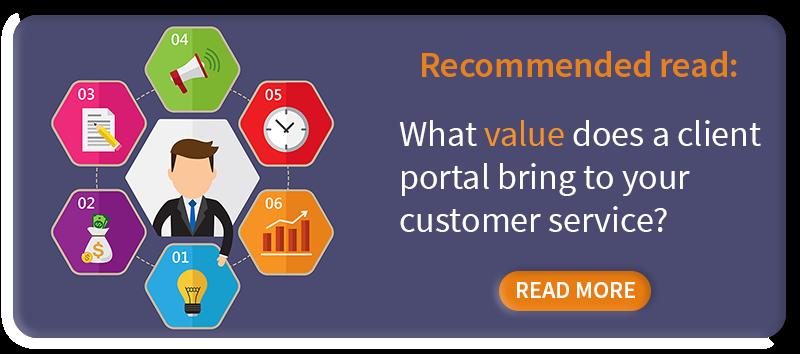 value-client-portal
