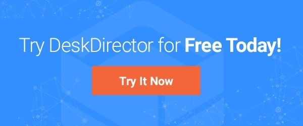 DeskDirector Free Demo