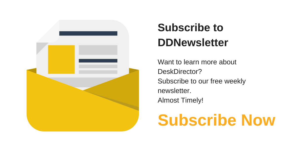 https://www.deskdirector.com/blog