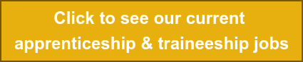 Click to see our current  apprenticeship & traineeship jobs
