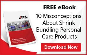 10-misconceptions-about-shrink-bundling-personal-care-products-ebook