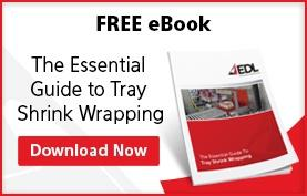 Essential-Guide-to-Tray-Shrink-Wrapping