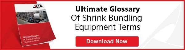 ultimate-glossary-of-shrink-bundling-equipment-terms
