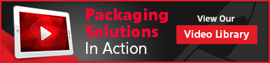 Packaging Solutions Video Library
