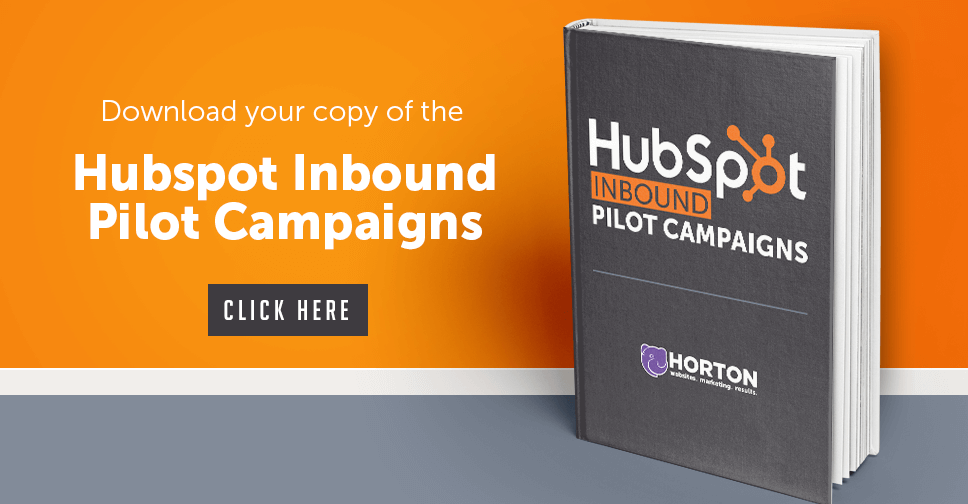 download-inbound-web-design-case-study