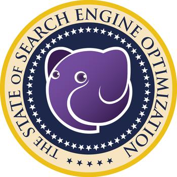 Search Engine Optimization and Inbound Marketing 2015