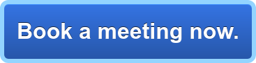 Book a meeting now.