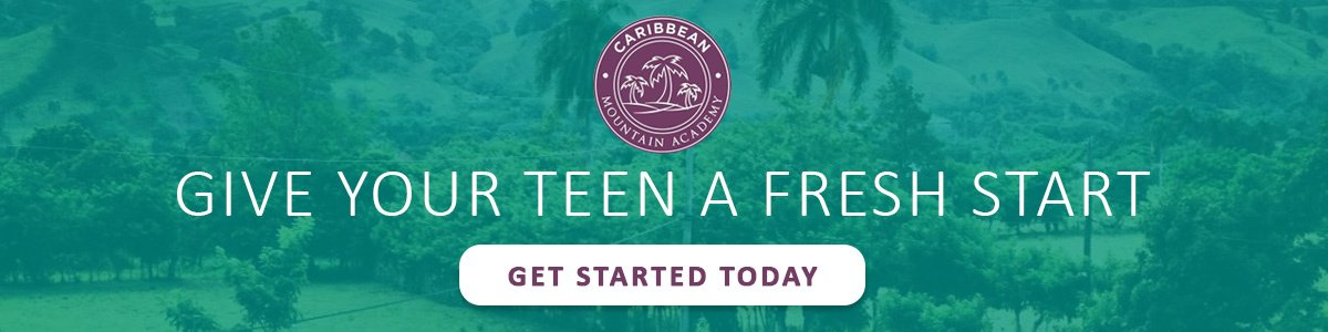 Give-Your-Struggling-Teen-a-Fresh-Start-Get-Started-Crosswinds-Caribbean-Mountain-Academy