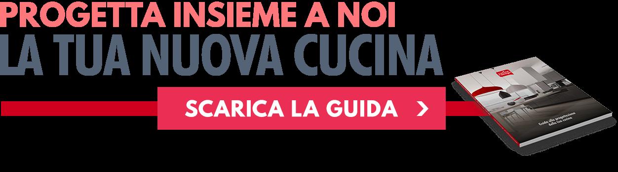 checklist_progettazione_cucina_arredissima.com