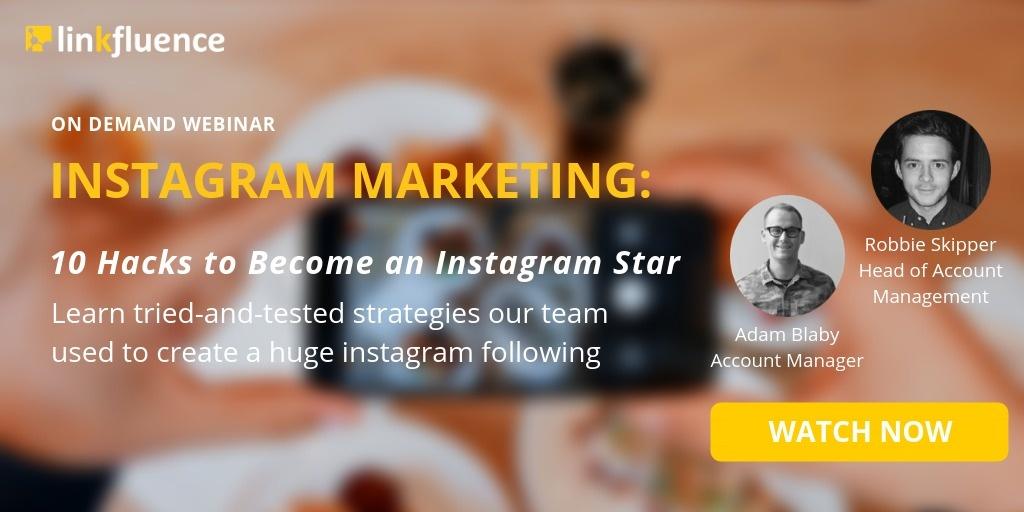 instagram-webinar