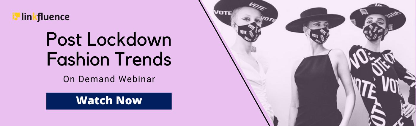 post-lockdown-fashion-trends-webinar