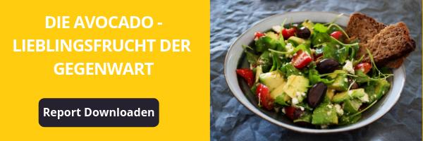 Avocado Report Download DE