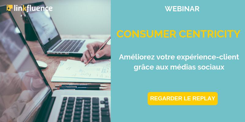 webinar-consumer-centricity-social-media
