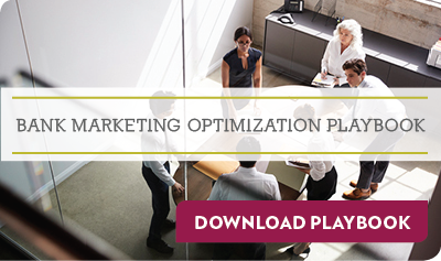 Download Bank Marketing Optimization Playbook