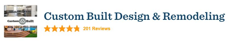 Custom-Built-Client-Reviews-and-Testimonials